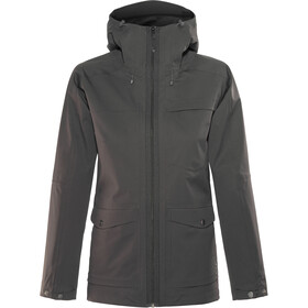 Haglöfs W's Eco Proof Jacket Slate